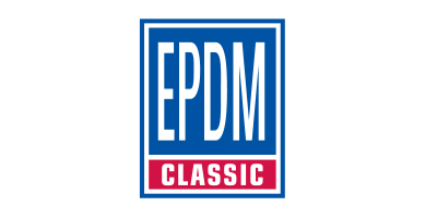 EPDM Rubber Roofing Classic